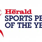 Sports Personality of the Year Awards