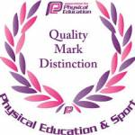 Victoria Road Primary School AfPE Quality Mrk