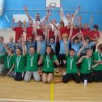 Easter Gifted and Talented Camp