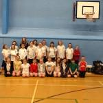 Transition Club Pilot - a real success