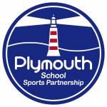 OFSTED Backs School Sport Partnerships