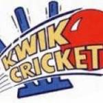 Primary Kwik Cricket Competition