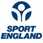 Sport England Active Lives Survey 2017/18