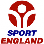 Sport England Funding Open Now for Primaries