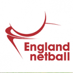 Officials at Level 2 High 5 Netball 2020
