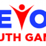 Devon Youth Games - Board Members Vacancies