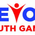 Devon Youth Games - Board Members Vacancies