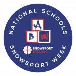 National Schools Snowsports Week
