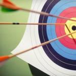 Primary & Special Schools Archery 20.04.17