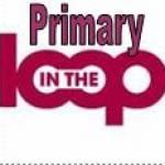 The Loop 30 PRIMARY
