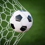Secondary Inclusive Football 24.01.18