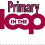 In The Loop 27 PRIMARY