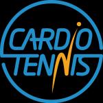 FREE Cardio Tennis CPD
