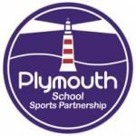 Apprentice Vacancy - PSSP at Plymstock School