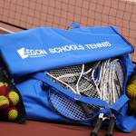 FREE Primary Plus Tennis CPD