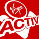 Virgin Active Primary Physical Education CPD