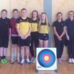 Special Schools Archery Festival