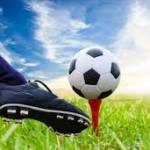 Sherford Vale Yr 5/6 Footgolf 04.05.2021