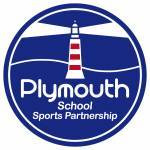 Plymouth School Sports Partnership Review.