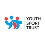 YST Cluster Workshop - PE & Sport Premium