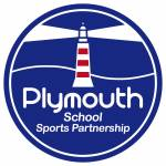 Plymouth School Sports Partnership Created