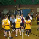 Monday Night Multi Skills Club