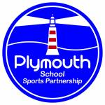 Level 1 Competition at Plymstock