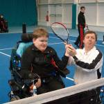 Helping children with additional needs