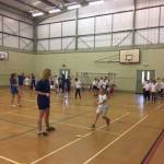 Year 3/4 Multiskills Festival