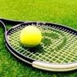 Primary Tennis Teacher Training Course