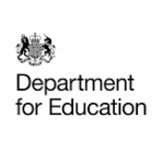 DfE confirms Primary PE Premium for 2019-20