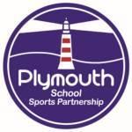 PSSP Primary Athletics - postponed