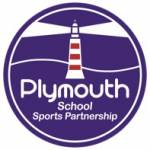 Plymstock Indoor Athletics Heat 08.11.19