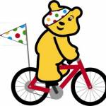 Children In Need - NEEDS YOU!