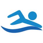 School Swimming Data Update