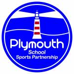 Plymouth Sports Summit is a great success!