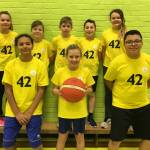 PSSP Basketball 06.02.2018