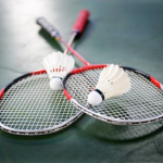 DHSG & DHSB Qualify for SW Badminton Finals