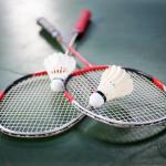 DHSG & DHSB Qualify for SW Badminton Finals