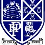 Head of PE Vacancy at PHSG
