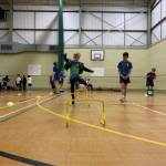 KS1 Multiskills Festival Fun