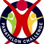 Special Schools Panathlon
