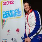 Devon School Games a massive success!
