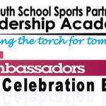 Young Ambassador Reward & Celebration Event