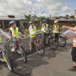 Bikeability Instructors Required