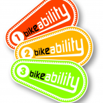 Bikeability goes County Wide