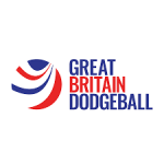 British Dodgeball virtual course & comp