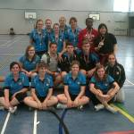 Primary Ability Games 2012