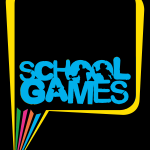 School Games Mark Final Chance to Apply