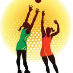 Level 2 High 5 Netball January 2020